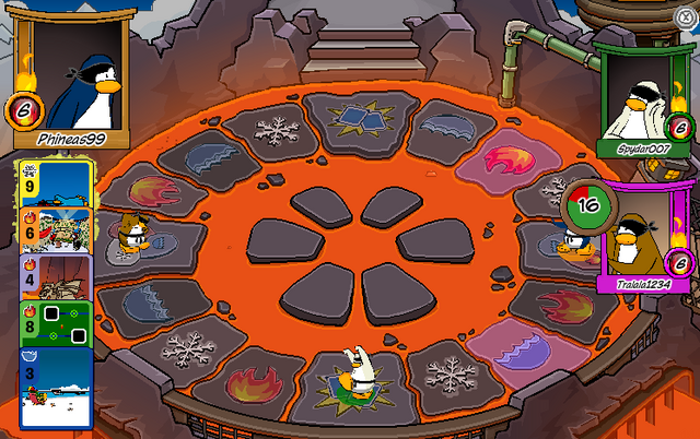 File:Phineas99 1st Wiki Anniversary Party 15.png