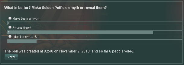 File:Poll1Nov8From2013.png