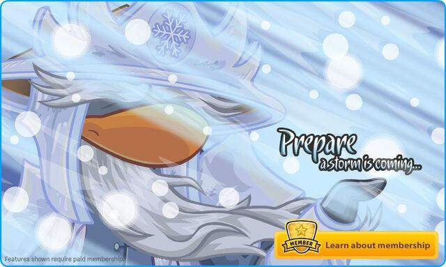 File:Snow Logoff.jpg