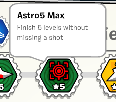 File:Astro5 max stamp book.png