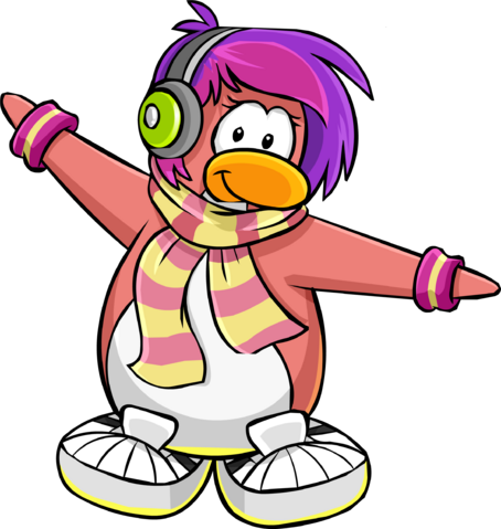 File:Cadence's Wristbands icon.png