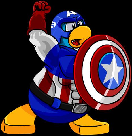 File:Captain America