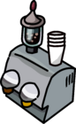 Coffee Maker sprite 002