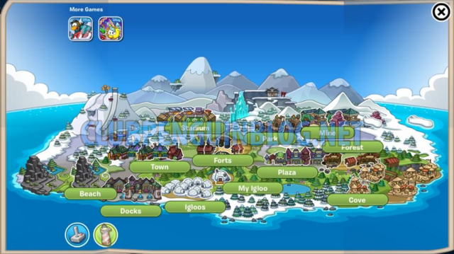 File:Frozenparty2014map.png