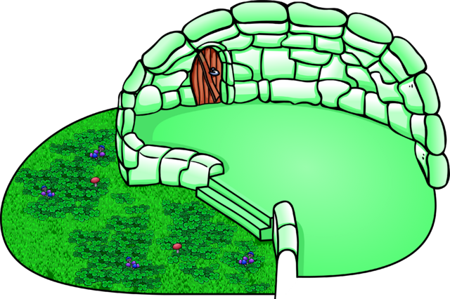 File:Igloo32.png