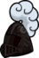 Iron Helmet clothing icon ID 1146.png
