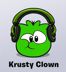 File:Krusty Clown Jamming.png