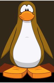 File:PenguinsBrown.png