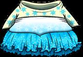 Perfect Twirl Dress