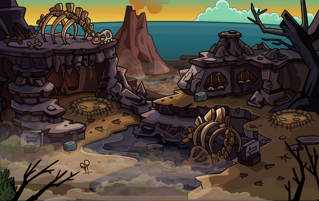 File:Prehistoric Party 2014 Tyranno Town.png