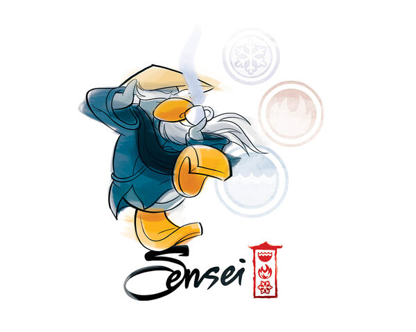 File:Sensei Signature Wallpaper.jpg