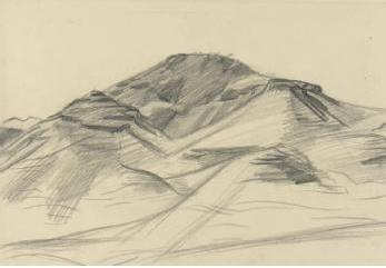 File:Sketch2.png