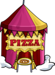 TheFair2012PizzaParlorExterior