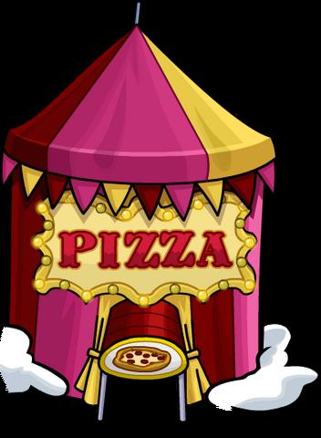 File:TheFair2012PizzaParlorExterior.png
