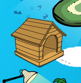 File:BrownPuffleHouse.png