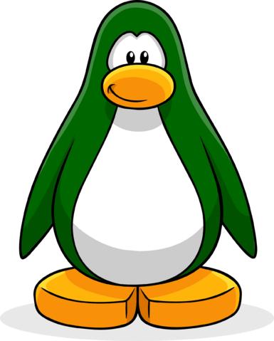 File:Dark Green Create Penguin.png