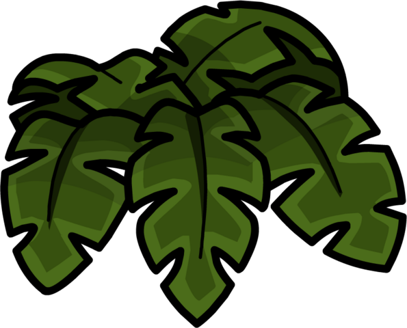 File:Fern Scary Ice.png