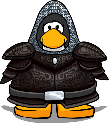 File:Iron Armor from a Player Card.PNG