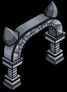 Monster Archway sprite 001