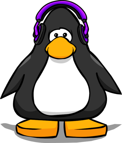 File:Purple Headphones on a Player Card.png