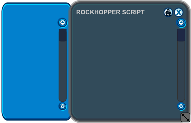 File:Rockhopperscriptselectionold.png