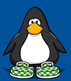 File:A green check shoes PC.PNG