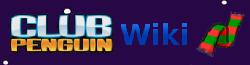 File:CPW Christmas Logo 2012 2.png