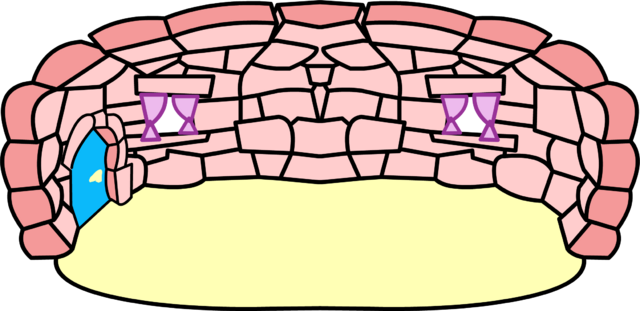 File:Deluxe Candy Igloo (icon).png