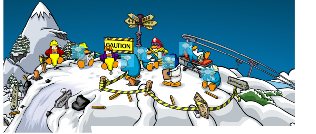 File:Ice mountain 0.png