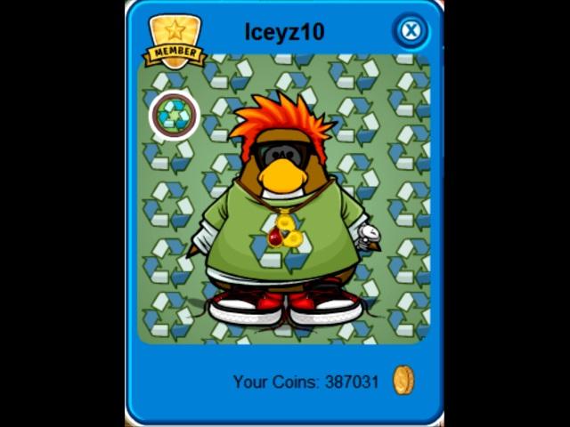 File:Iceyz10.jpg