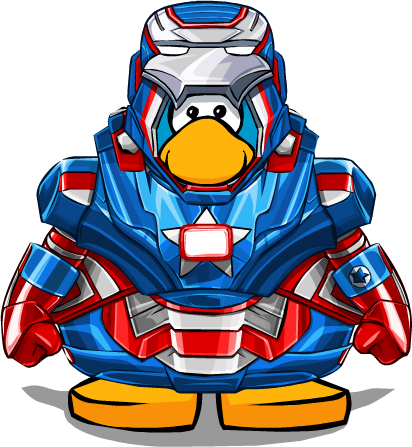 File:Iron Patriot ava.png