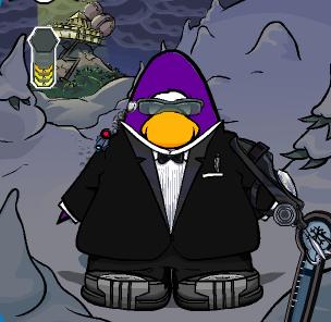 File:Penguin James Bond.png