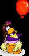 Penguin Style Aug 2009 5