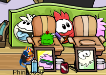 File:Phineas99 Green Puffle Makeup.png