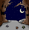 Thumbnail for version as of 22:48, November 27, 2013