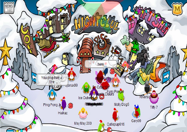 File:Townchristmas.png