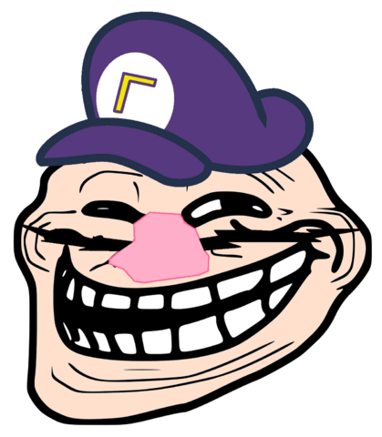 File:Trollface-png.png