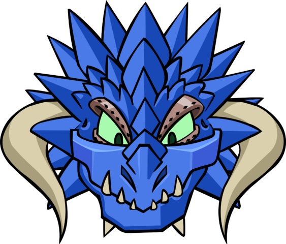 File:Blue Hydra Head.png