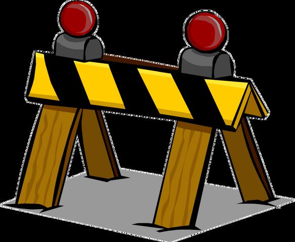 File:Constructionbarrier1.png