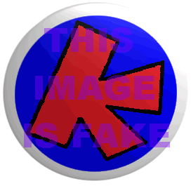 File:Kongexample.png