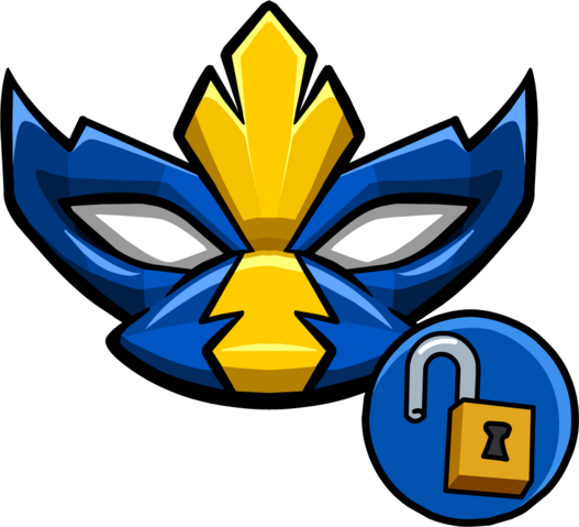 File:Mask of Justice clothing icon ID 12060.PNG