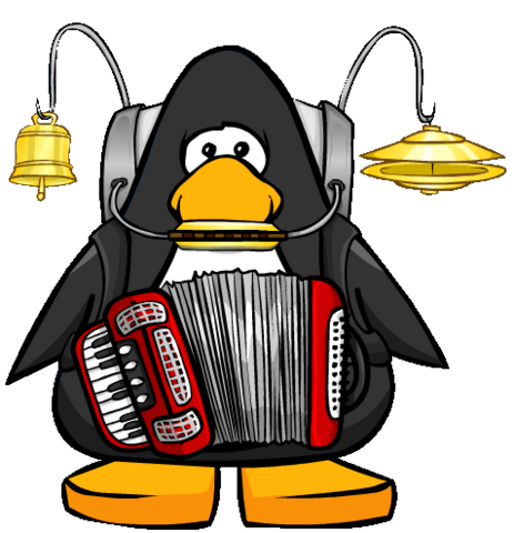 File:One Man Band PC.PNG
