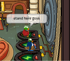 File:Phineas99 Fun with Friends May 2013 26.png