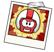 File:Puffle Launch Red Puffle Pic.PNG