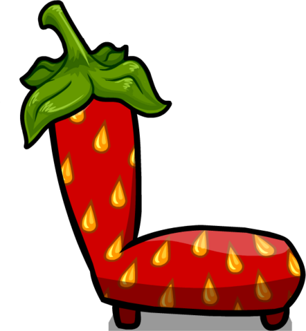 File:Strawberry Seat in-game 7.png