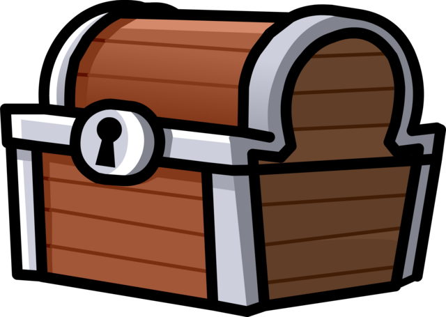 File:Treasure Chest (2011).png