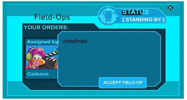 File:Cadence field op in beyond cp.jpg