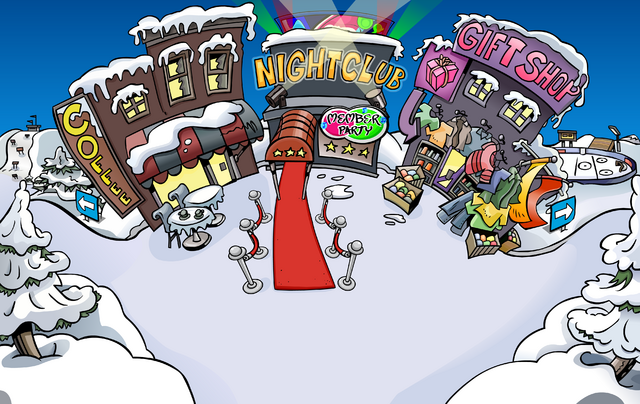 File:Dance-A-Thon Town.png