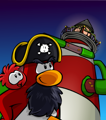 File:Fill the Lighthouse! card image.png