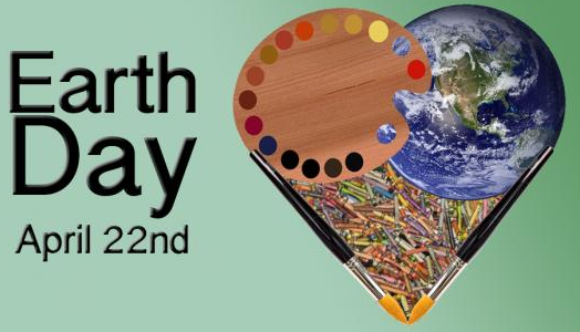 File:Happy Earthday!.png